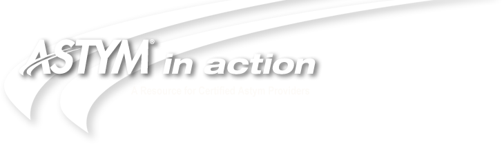 astyminaction